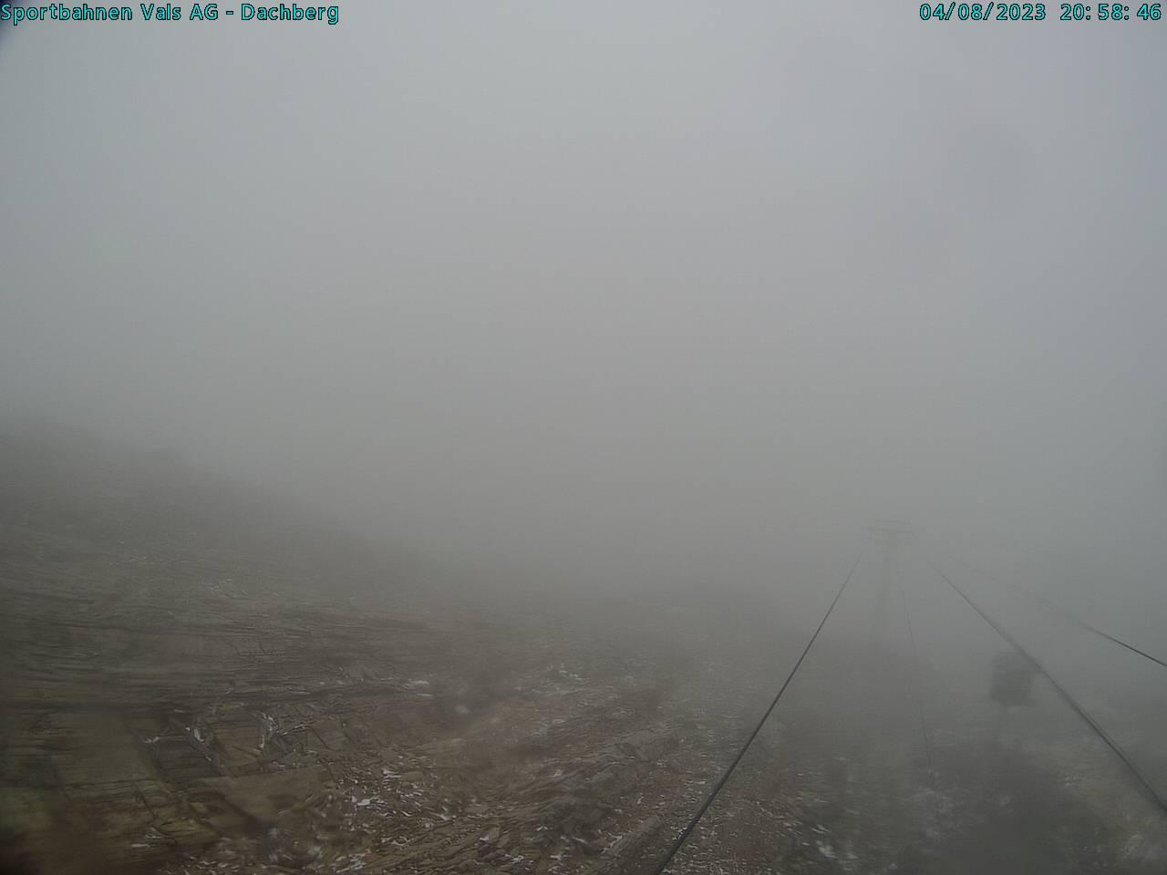 Webcam 3